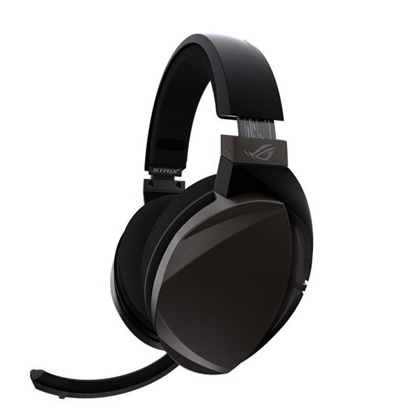 TAI NGHE ASUS ROG STRIX FUSION WIRELESS GAMING HEADSET