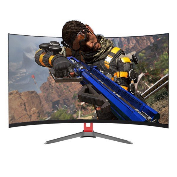 LCD THINKVIEW 32 INCH G320 CONG 165Hz GAMING MONITOR