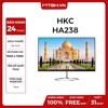 MÀN HÌNH HKC 24 INCH HA238 PANEL IPS FHD WIDE LED