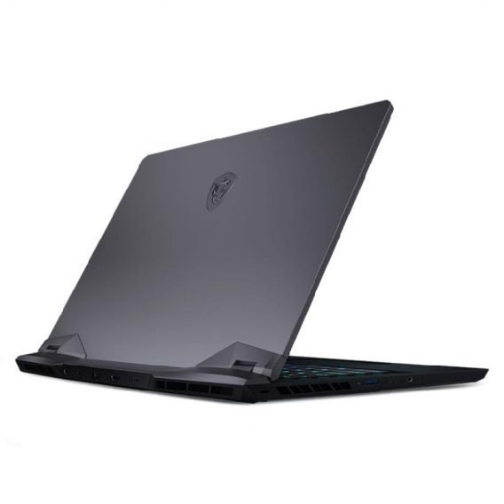 LAPTOP MSI GAMING GE66 RAIDER 10SF 044VN CORE I7 10750H | RTX2070 8GB | 16GB RAM | 1TB SSD | 15.6″ IPS 240HZ 3MS | PERKEY RGB | WIN 10