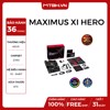 MAIN ASUS Z390 MAXIMUS XI ROG HERO (WIFI)