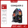 CASE COUGAR CONQUER 2 - FULL TOWER