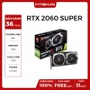 VGA MSI RTX 2060 SUPER GAMING X 8GB NEW