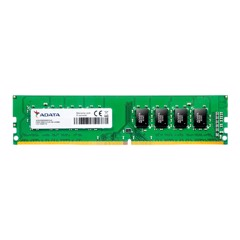 RAM ADATA DDR4 4GB BUSS 2666 NEW