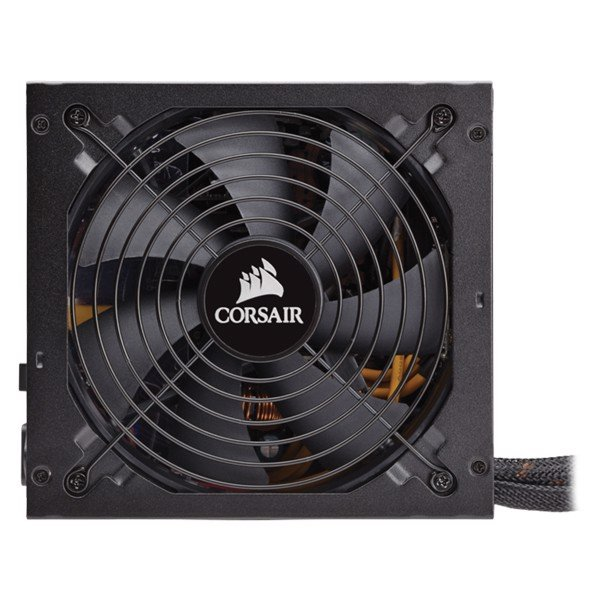 PSU CORSAIR 750W CX750M 80 PLUS BRONZE