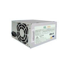 PSU ACBEL 350W HK350 NEW