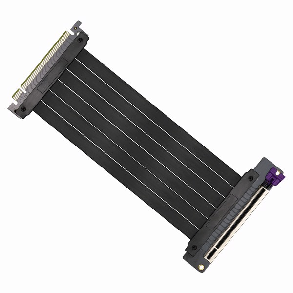 COOLER MASTER UNIVERSAL VERTICAL GPU HOLDER KIT VER.2