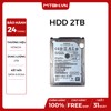 HDD HITACHI 2TB NEW BH 24TH