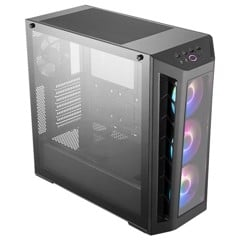 CASE COOLER MASTER MASTER BOX MB530P