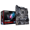 MAIN GIGA Z490 GAMING X (Rev1.0)