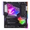 MAIN GIGA Z390 AORUS XTREME WATERFORCE