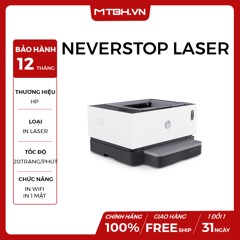 MÁY IN NEVERSTOP LASER 1000W 4RY23A