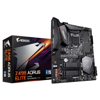 MAIN GIGA Z490 AORUS ELITE (Rev1.0)