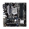 MAIN ASUS H270-PLUS PRIME CBH
