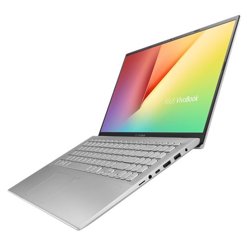 LAPTOP ASUS VIVOBOOK 15 A512FA EJ117T (Transparent Silver) | i3-8145U | 4GB DDR4 | 1TB HDD | Intel UHD Graphics 620 | 15.6'' FHD TN 200nits Anti-Glare | Win10 | 1.7Kg | NEW BH 24T