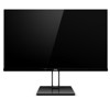 LCD AOC 24 INCH 24V2Q IPS NEW