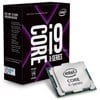 CPU INTEL CORE I9 7900X X-Series