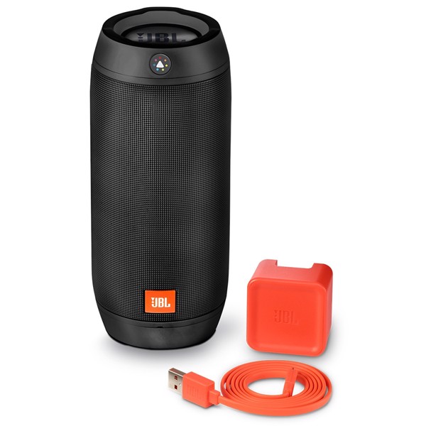LOA BLUETOOTH JBL PULSE 2