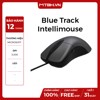 Chuột Microsoft Blue Track Intellimouse