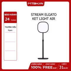 STREAM ELGATO KET LIGHT AIR