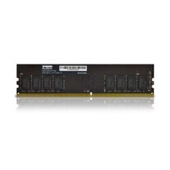 RAM DDR4 4GB KLEVV BUS 2666Mhz BLACK