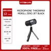 MICROPHONE THRONMAX MDRILL PULSE + NOISE CANCELLATION
