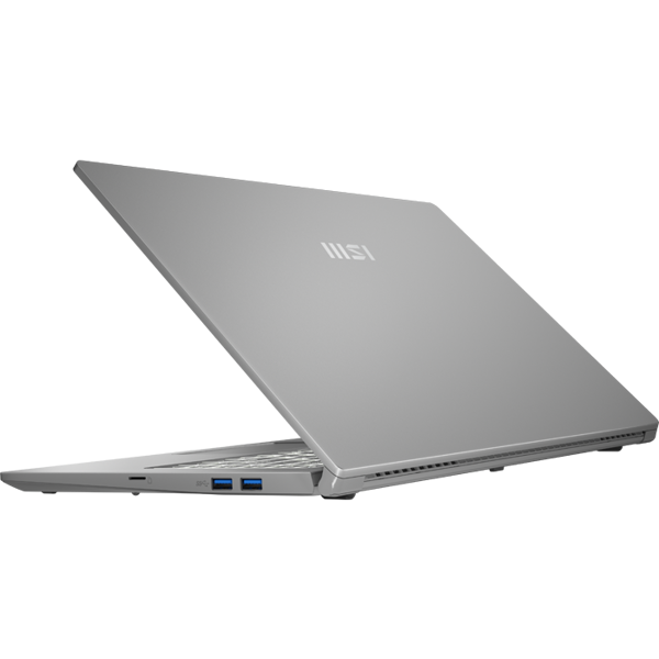 LAPTOP MSI MODERN 15 A11M-099VN I5-1135G7 | 8GB RAM | 512GB SSD | Intel Iris Xe Graphics | 15.6
