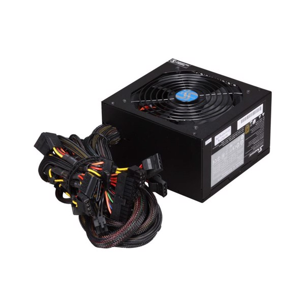 PSU SEASONIC 620W_S12II-620