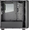 CASE AEROCOOL P7-CO Pro (Project7)