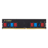 RAM DDR4 8GB V-COLOR 2400Mhz
