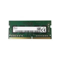 RAM LAPTOP DDR4 4GB HYNIX BUSS 3200 BH 12TH