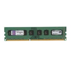 RAM DDR3 8GB ECC KINGSTON HBH