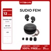 TAI NGHE TRUE WIRELESS SUDIO FEM