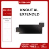 MOUSEPAD KROM KNOUT XL EXTENDED GAMING