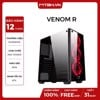 CASE XIGMATEK VENOM (NO FAN)