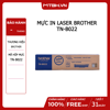 Mực in Laser Brother TN-B022