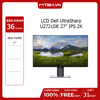 LCD Dell UltraSharp U2721DE 27