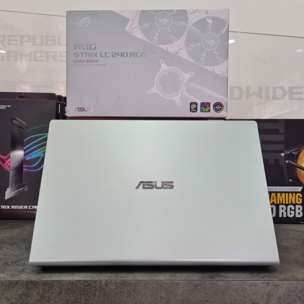 LAPTOP ASUS VivoBook X409U i3 7020U/4GB/256GB/Win10 2ND