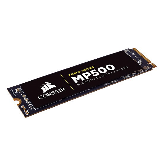 SSD Corsair 240GB MP500 ( CSSD-F240GBMP500 )