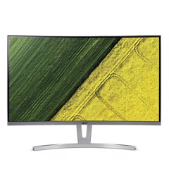 LCD ACER 27 INCH ED273 CONG 75Hz NEW