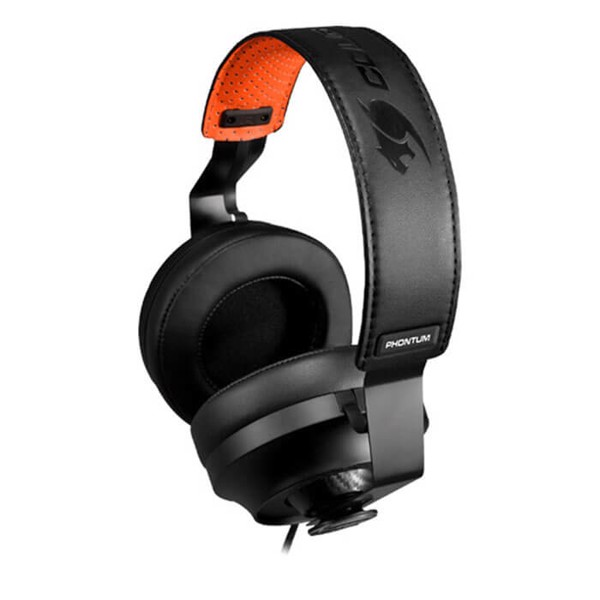 TAI NGHE COUGAR PHONTUM GAMING HEADSET