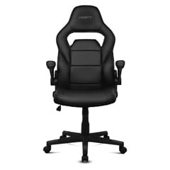 GHẾ GAMING DRIFT DR75 - BLACK