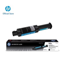 MỰC IN HP 103A Blk Neverstop Toner Reload Kit – 2500pages_W1103A