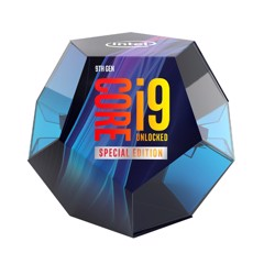 CPU CORE I9 9900KS GEN 9 10nm NEW BOX CHÍNH HÃNG - SPECIAL EDITION