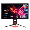 LCD ASUS 25 INCH ROG STRIX XG258Q 240Hz GAMING