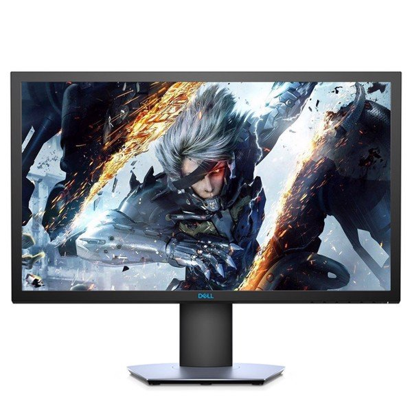 LCD DELL 24 INCH S2419HGF GAMING 144HZ