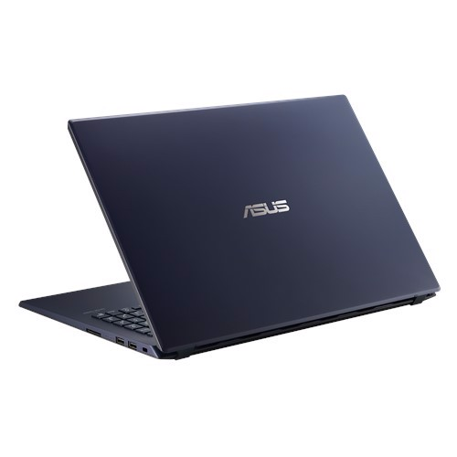 LAPTOP ASUS F571GD-BQ319T | i5-9300H | 8GB DDR4 | SSD 512GB | NVIDIA GeForce GTX 1050 GDDR5 4GB | 15.6 inch FHD IPS | Win10