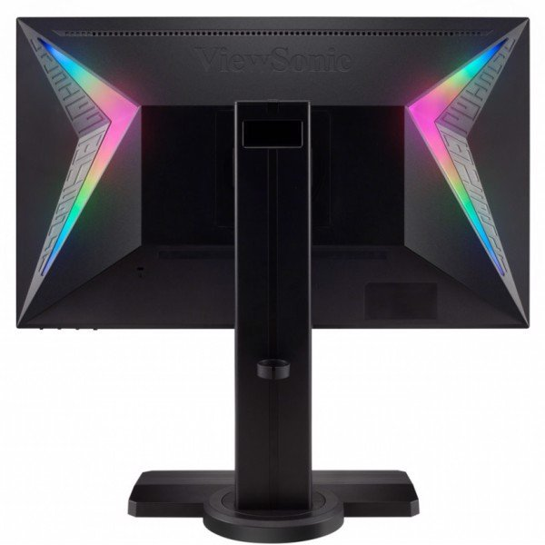 VIEWSONIC ELITE XG240R - FULL HD, RGB Lightning