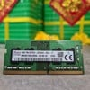 RAM LAPTOP DDR4 4GB HYNIX BUSS 2400 BH 12TH