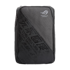 BALO ASUS ROG RANGER BP1500 GAMING BACKPACK